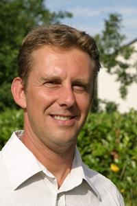 Thomas Dreschler