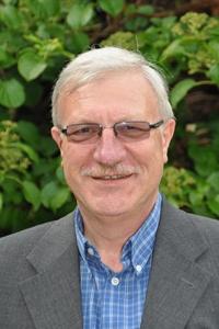 Hubert Jonas